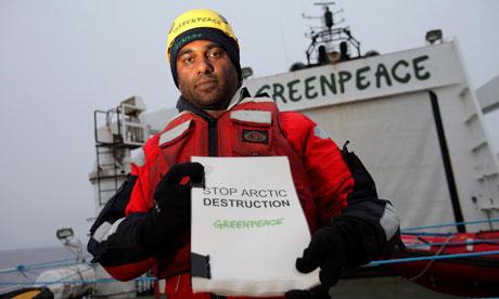 Greenpeace-International--007